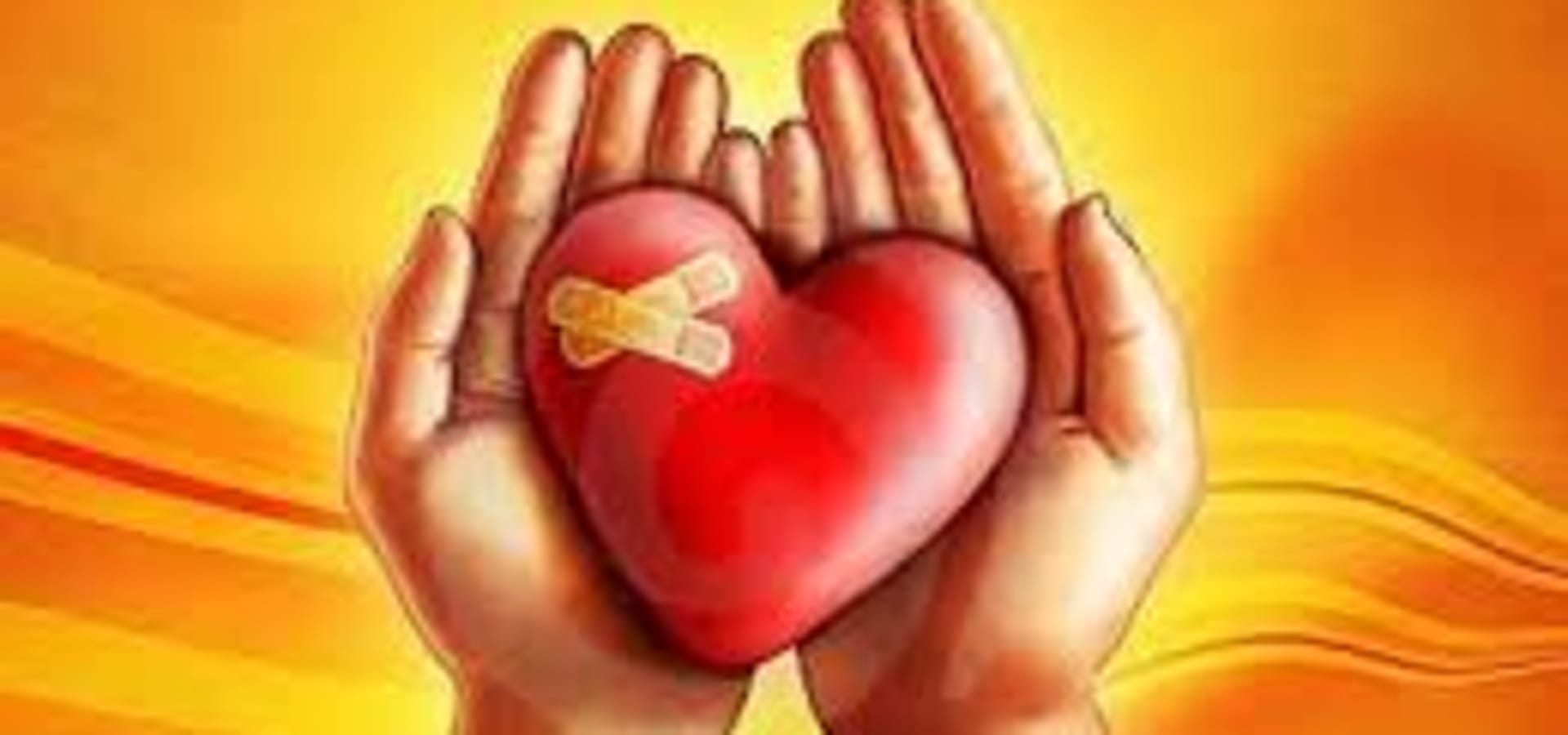 Prof Ali  love spells caster & a traditional healer +27785720910 in Adamayview , Boetrand , Collerville, De Clerqville ,  Doringkruin ,  Elandia , Elandsheuwel , Ellaton, Flimieda,  Flamwood