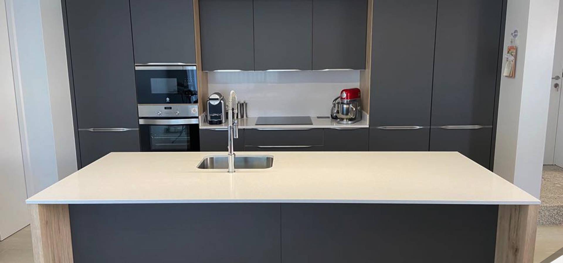 Norconcept cozinhas Interiores e renováveis lda