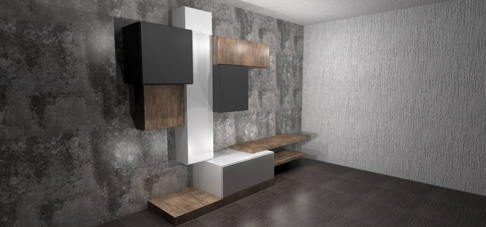 Eika Design