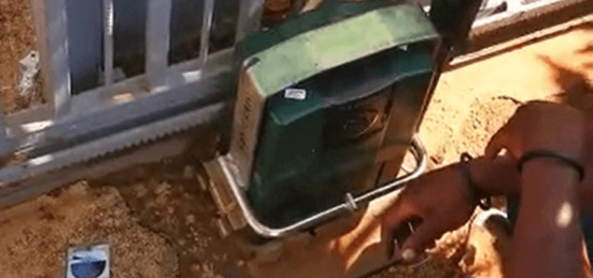 Fast Gate Motor Repairs Centurion
