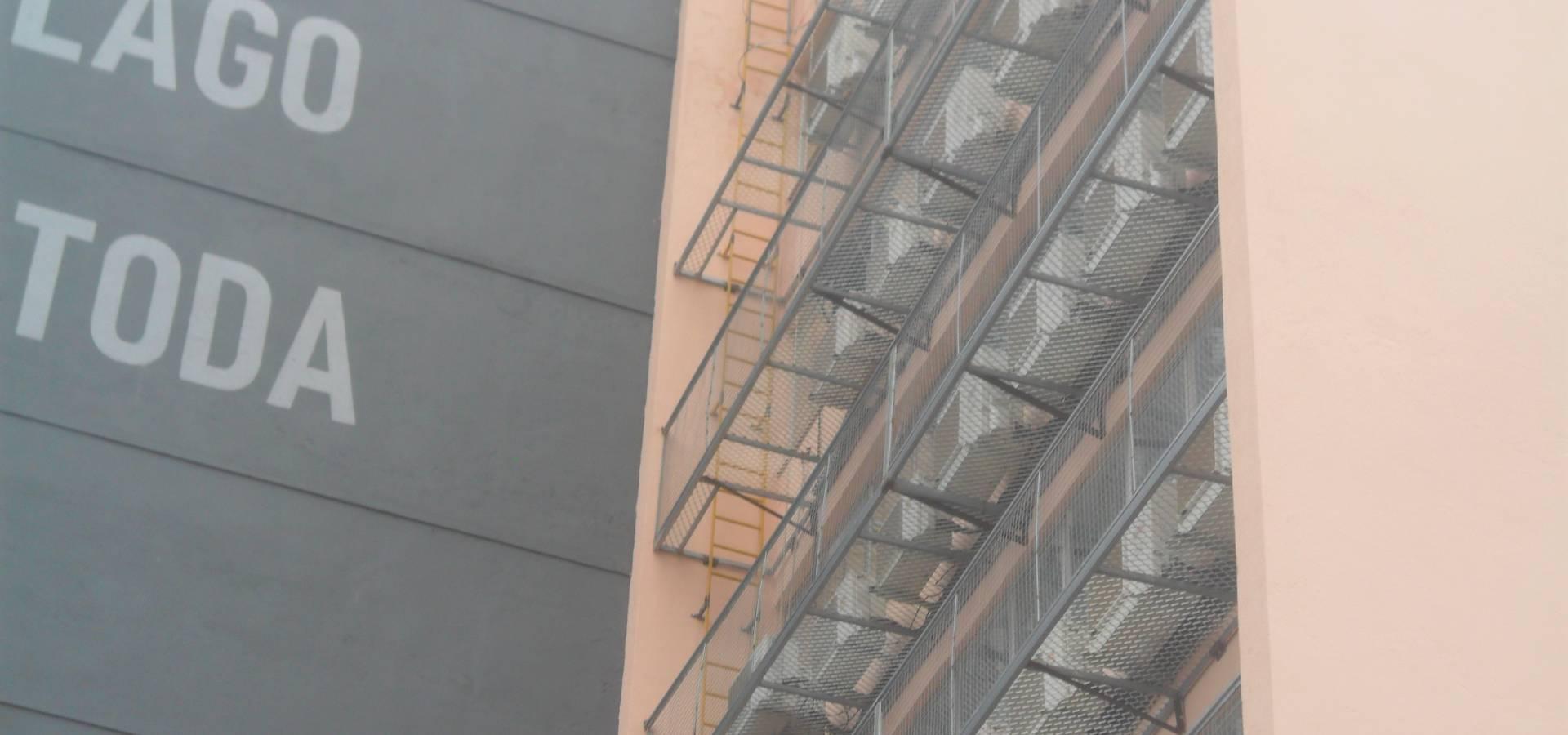 Thidemar Serviços de Construção Civil Ltda