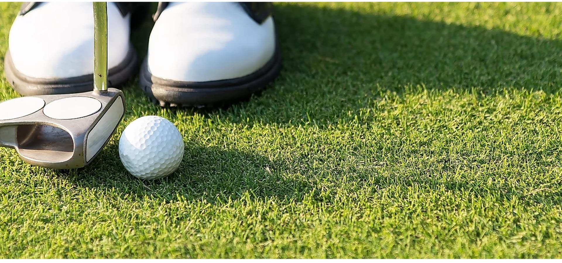 Tecumseh Golf Club