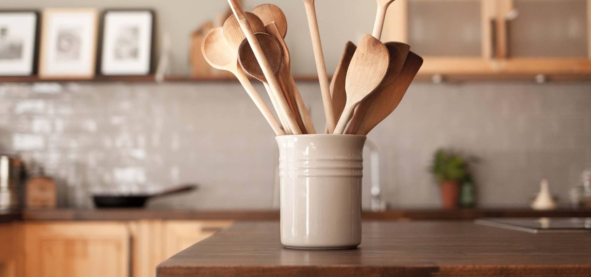 Kitchen Impossible e.K.