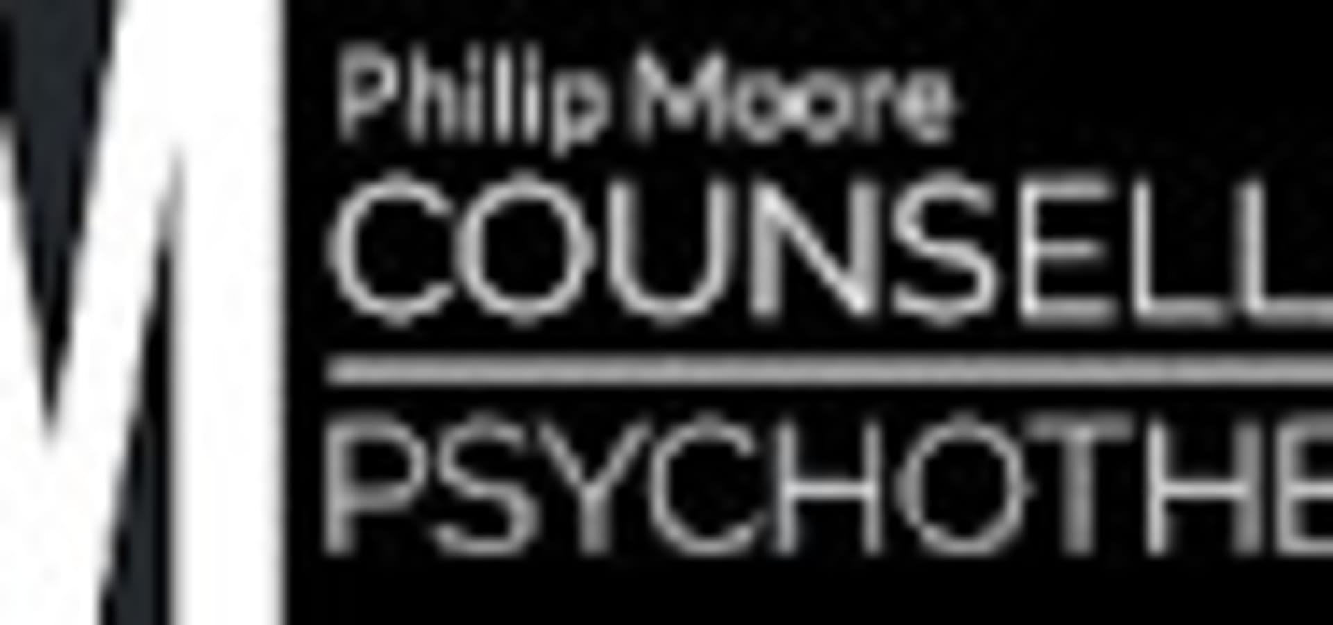 Philip Moore Counselling and Psycotherapy