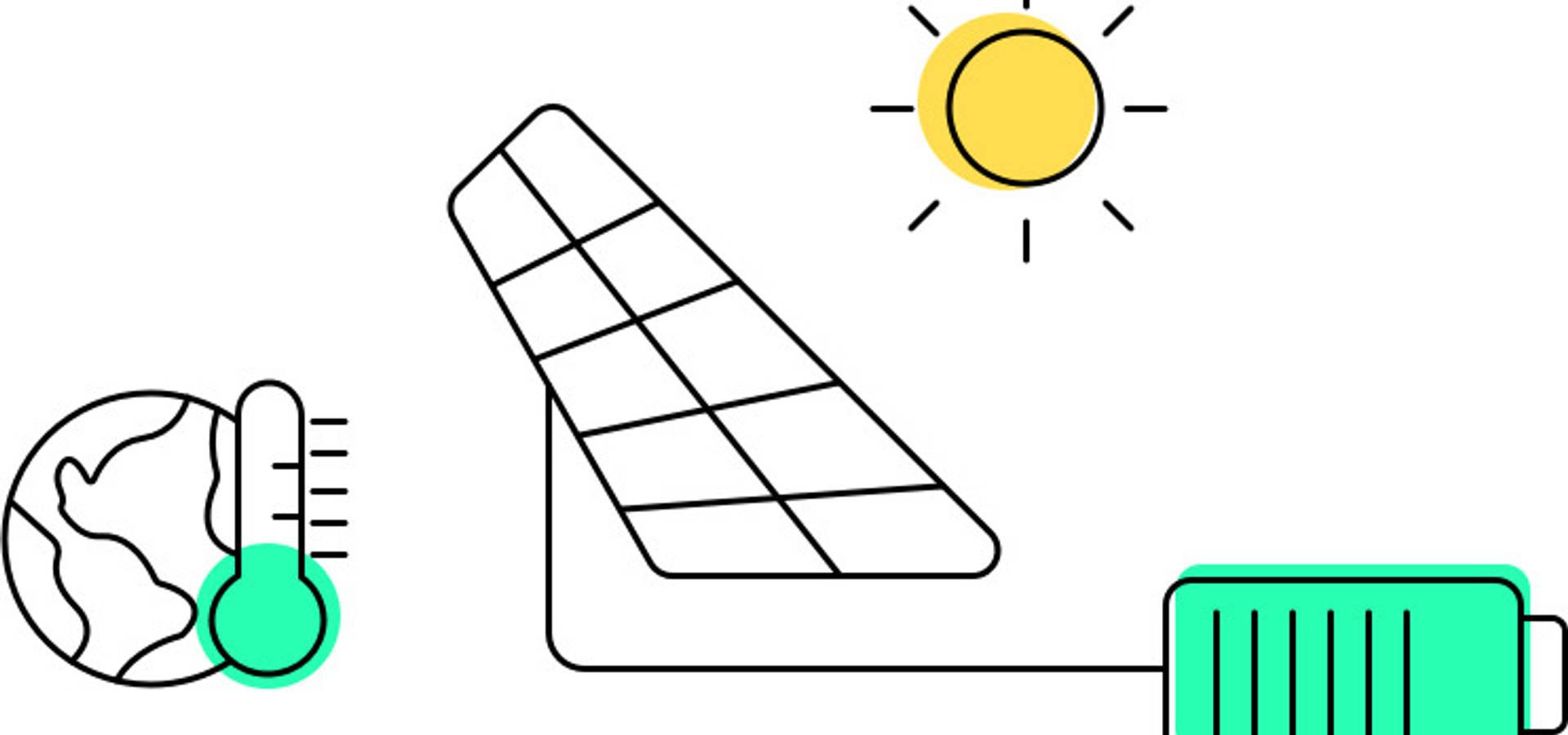 Sun Solar Memphis