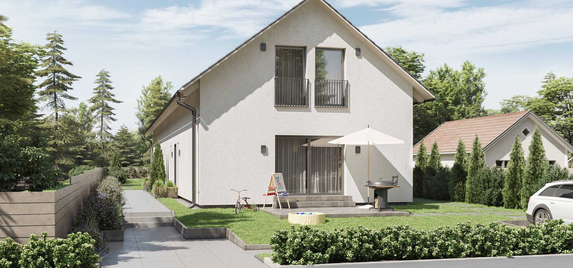 3W IMAGE GmbH