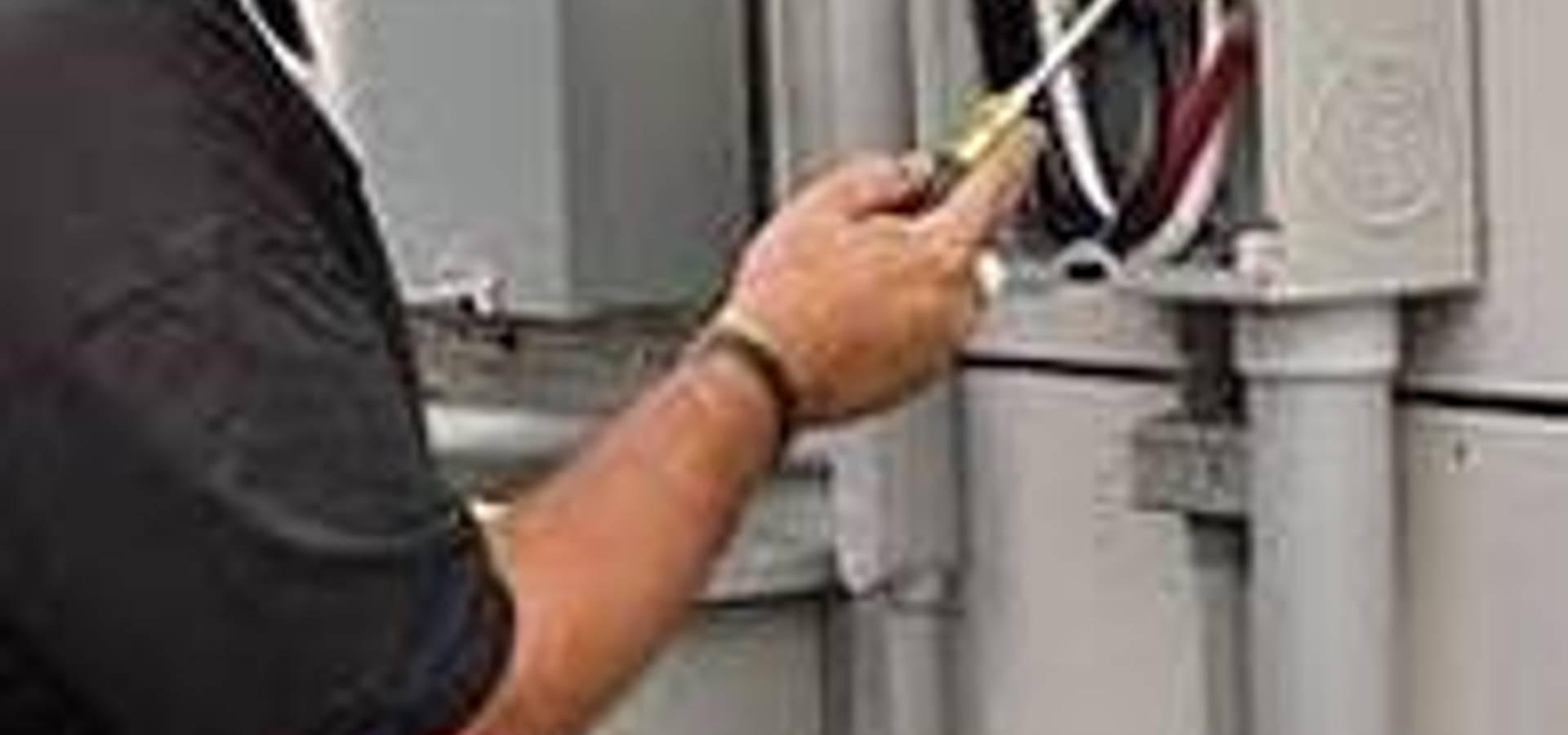 Electrician Pros Farmington Hills