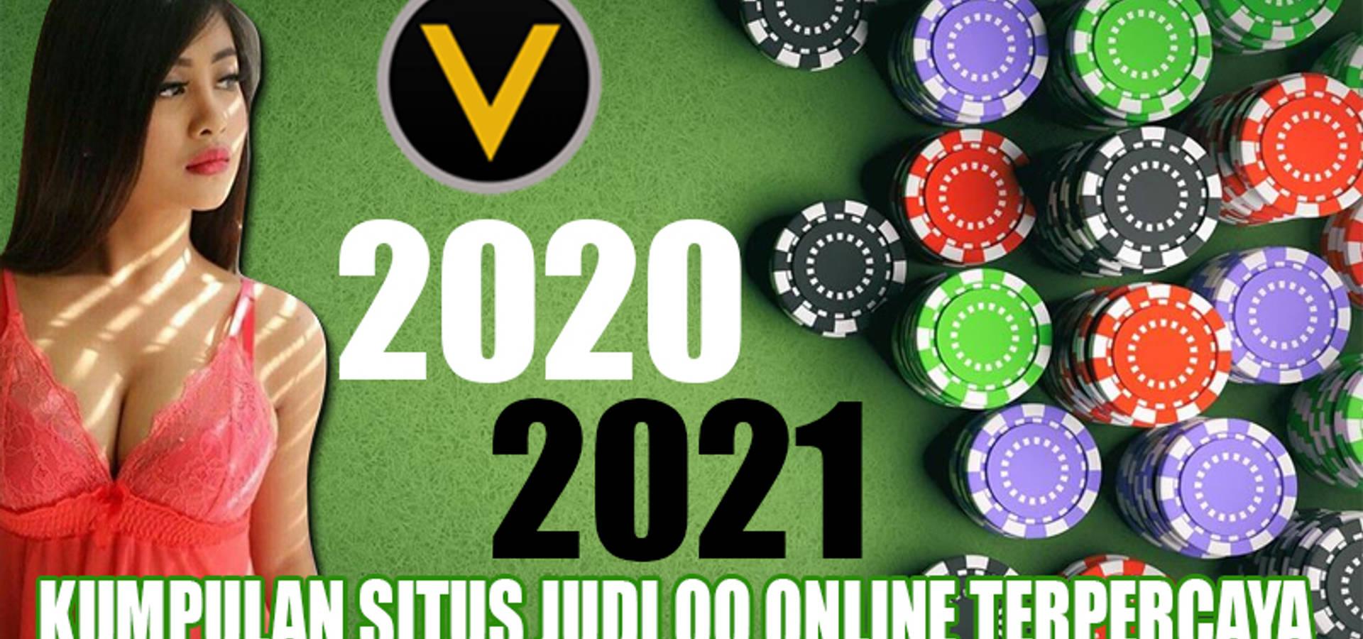 Kumpulan Daftar Situs Online Judi Terbaik 2020 - 2021 | homify