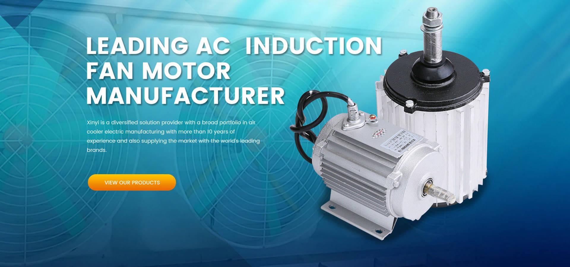 Taizhou Xinyd Machinery Co.,Ltd