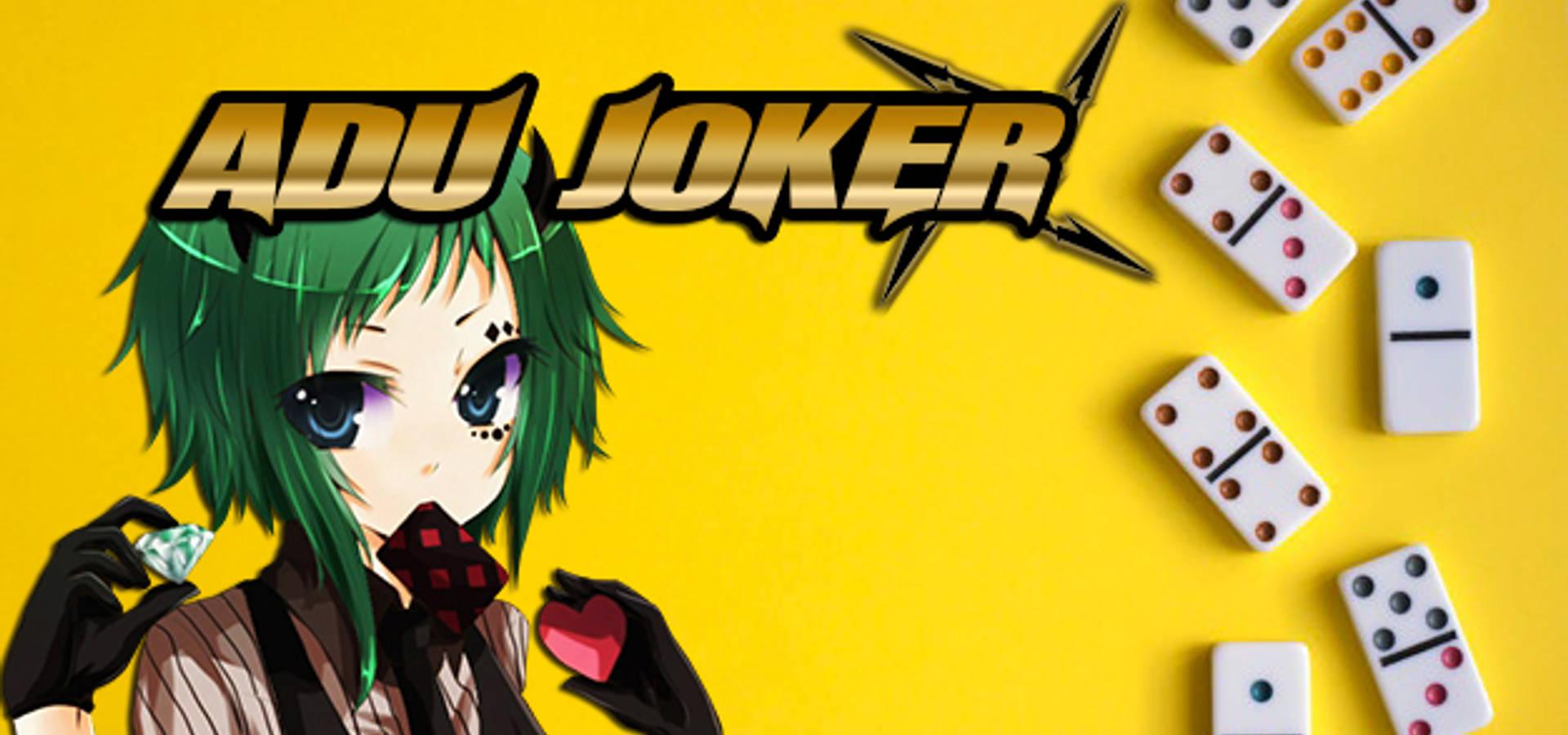 Adujoker Domino Online Domino Terpercaya Domino Ceme Domino Poker Domino Terbaik Domino 99 Domino Qq Judi Domino Homify
