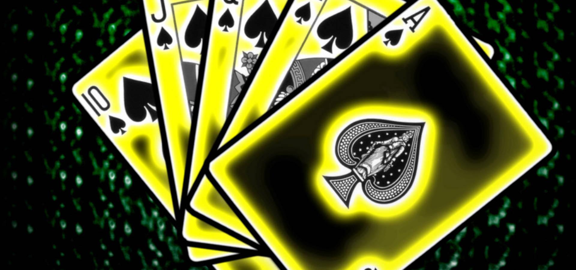 Indie104 : Daftar Situs Poker Online Pkv Games Judi QQ Terpercaya 2021