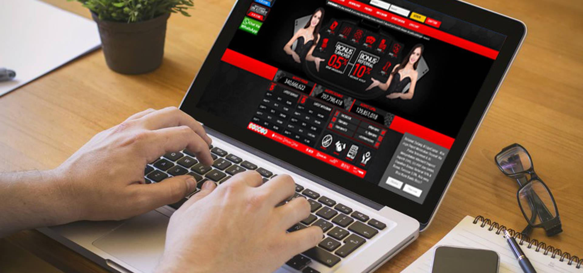 Daftar Agen Situs Bandar Poker PKV Games Online