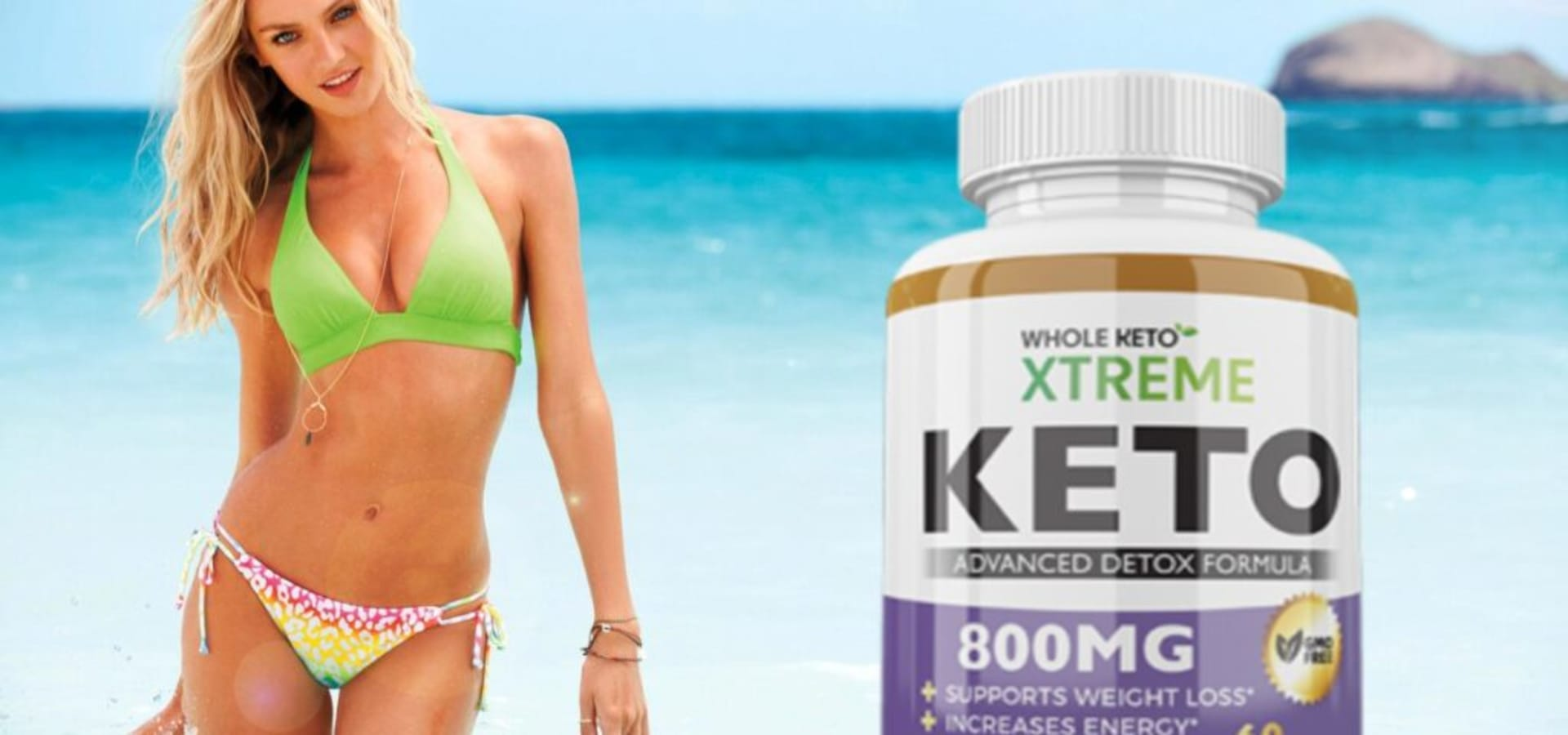 Whole Keto Xtreme : Reviews Does It Works, Weight Loss Pills, Price &  Trial, Where To Buy?   homify