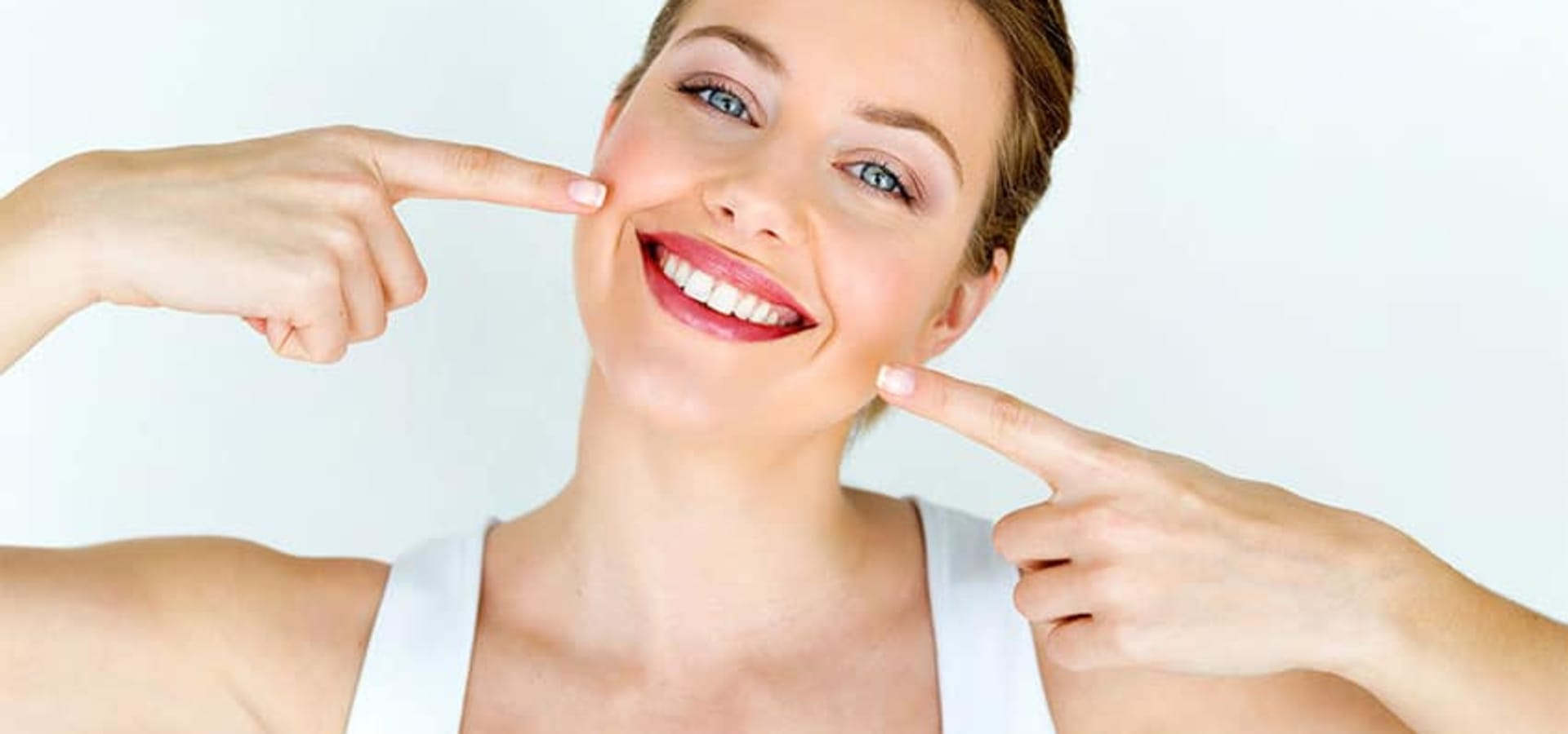 Dentitox Pro Consumer Reviews