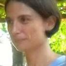 Anna Francioni