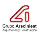 Grupo Arsciniest