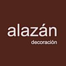 ALAZÁN DECORACIÓN