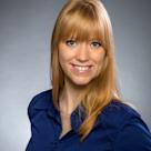 Mandy  Markwordt