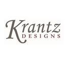 Krantz Designs