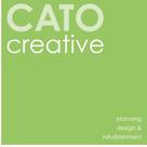 CATO creative