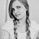 Olesya Parkhomenko