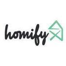 Apoio homify