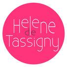 Hélène de Tassigny