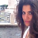 Chiara Piselli