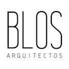 BLOS Arquitectos