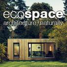 ecospace españa