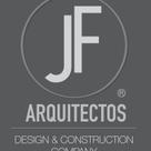 JF ARQUITECTOS
