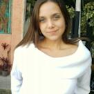 Mariana  Belisario-Blaksley