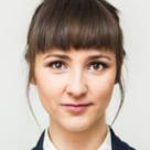 Anna Tużnik