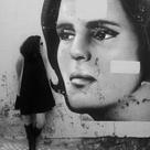 Mariana Garcia – Homify