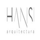Hansi Arquitectura