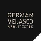 Germán Velasco Arquitectos