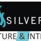 The Silversea