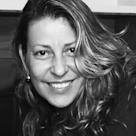 Escritório Ana Meirelles
