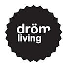 Dröm Living