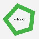 Polygon arch&des