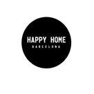 HAPPYHOME BARCELONA