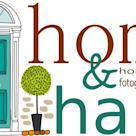 Home & Haus | Home Staging & Foto