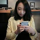 Sungji Kim