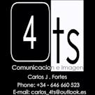 4ts PRO PHOTO & HOME STAGING