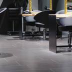 hysenbergh GmbH | Raumkonzepte Duesseldorf