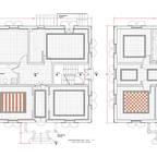 Fabricamus - Architettura e Ingegneria