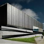 asieracuriola arquitectos en San Sebastian