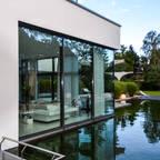 design@garten - Alfred Hart -  Design Gartenhaus und Balkonschraenke aus Augsburg