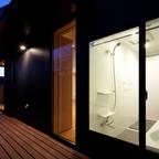 株式会社Fit建築設計事務所