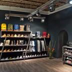 Studio DLF